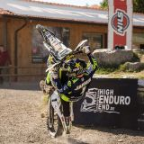 Jarvis_offroadpark17_01