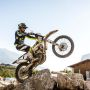 Jarvis_offroadpark17_13