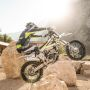Jarvis_offroadpark17_14