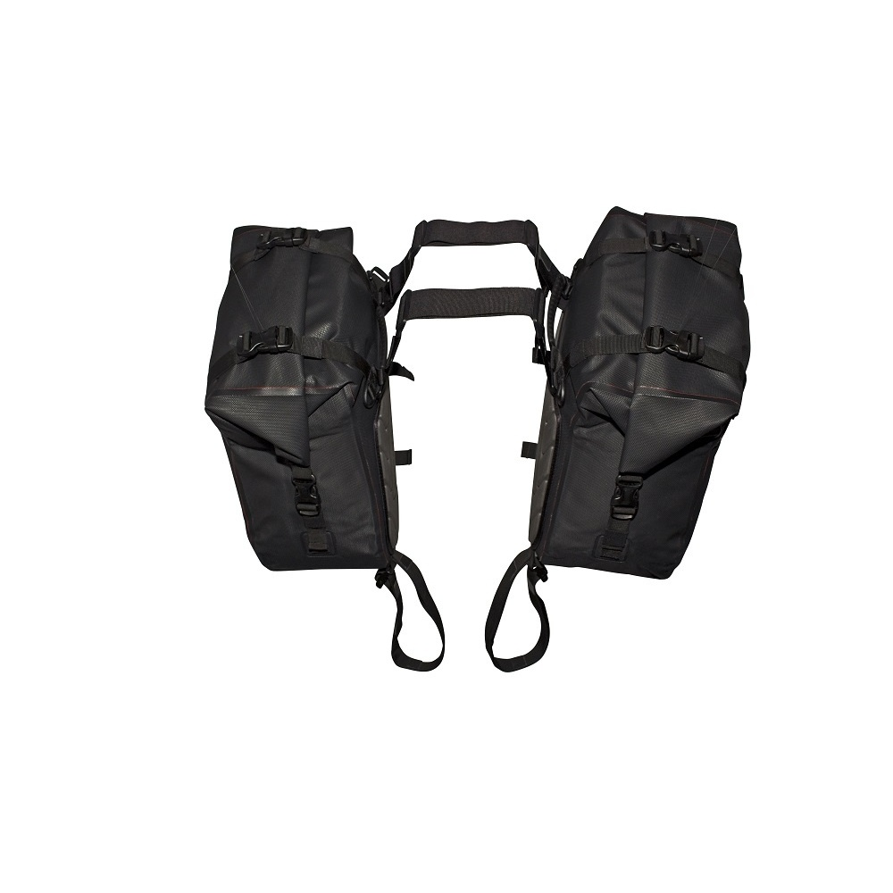 enduristan_lusa-007-l_blizzard_saddlebags_l_010_128897546